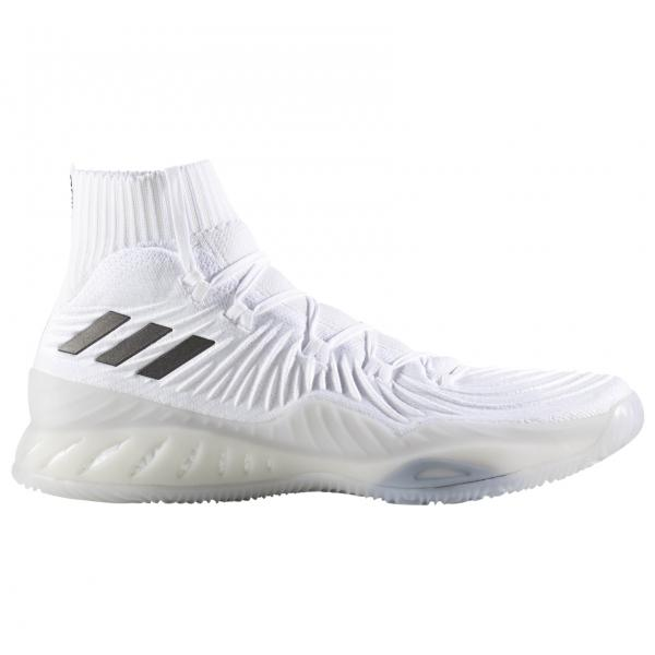 kosárlabda cipő