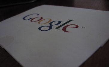 5 milliárdodik Google keresés