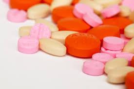 Online gyógyszertár