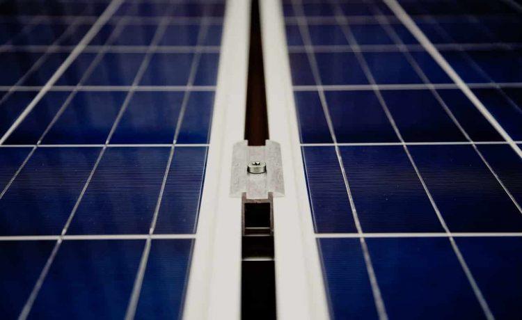 Smart napelem rendszer árak