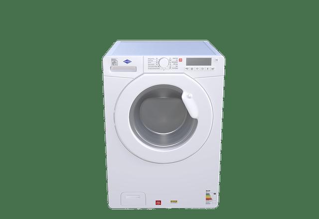 Whirlpool mosógép fűtőszál