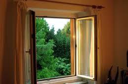 műanyag ablak monor