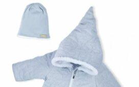 baba kabát