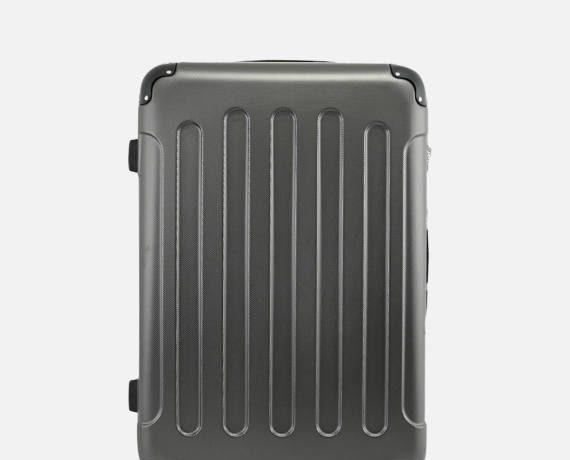 bőrönd akció