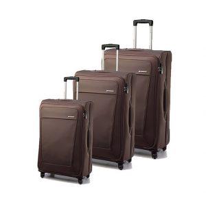 bőrönd olcsón