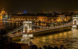 cégalapítás budapest