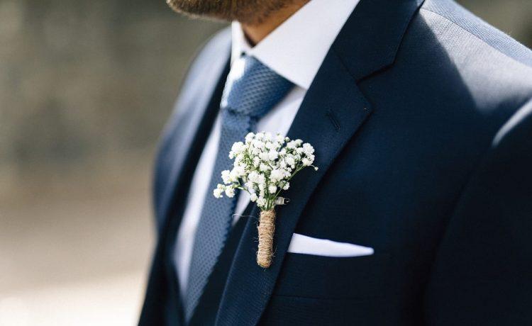 esküvői öltönyök