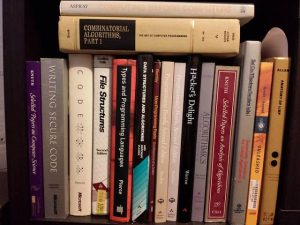 ezoterikus könyvek