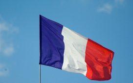 online francia nyelvoktatás