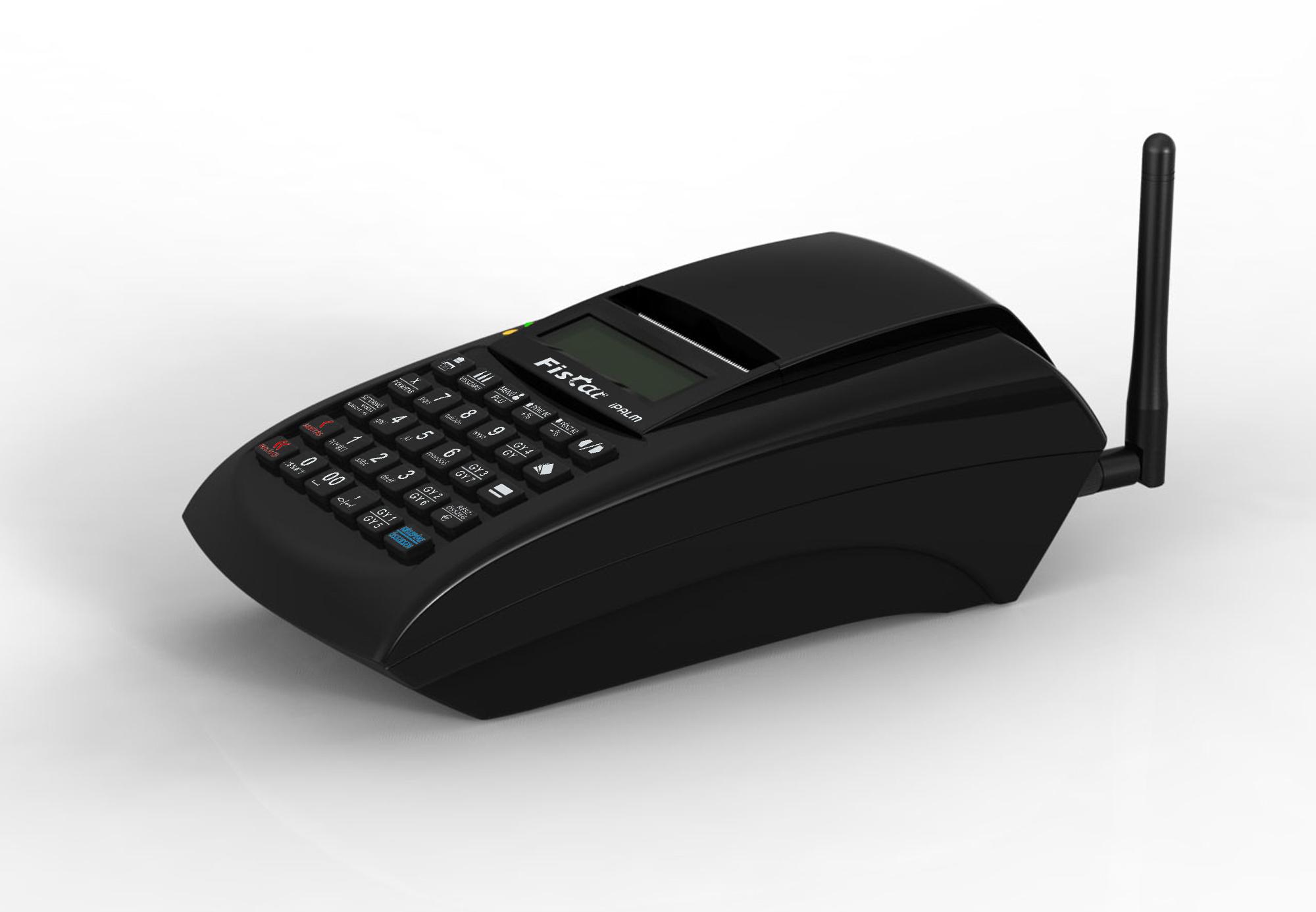 online pénztárgép hitelre