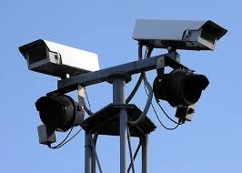 Az ipari kamera tulajdonságai