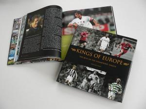 Juventus könyv