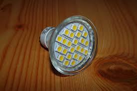 Lássunk jól a kültéri LED lámpa használatával