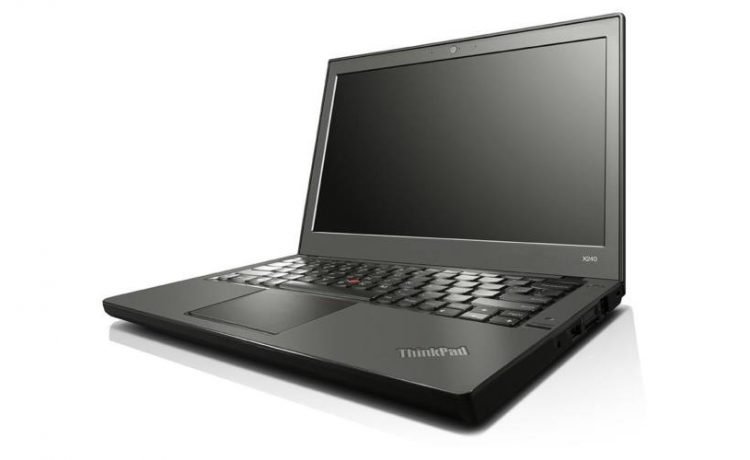 laptop használt