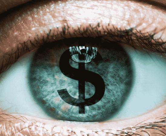lézeres szemműtét árak
