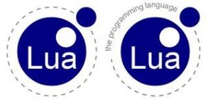 A Lua nyelv