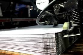 Olcsó nyomtatás kiváló minőségben
