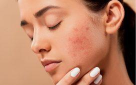 sürgősségi bőrgyógyászat