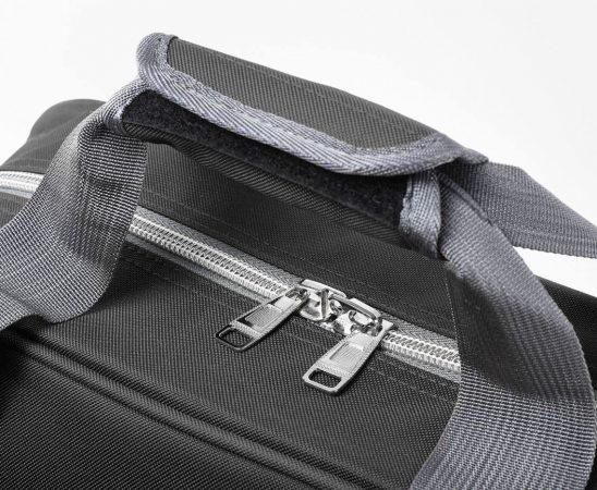Minőségi férfi táskák