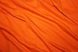 A textil nagyker minőséggel vár